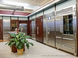 Kitchen Appliance Stores - 15 best miele kitchen display at yale appliance images on