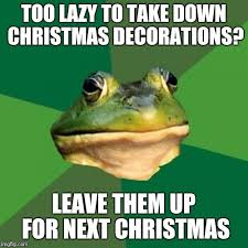 Frog Memes - foul bachelor frog memes imgflip