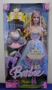 48 barbie princess images barbie