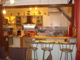 faire une cuisine beautiful faire une cuisine americaine 13 m233daillons de lotte