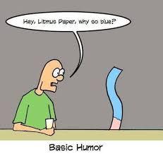 Funny Chemistry Memes - inspirational 20 chemistry memes wallpaper site wallpaper site