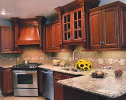 Full Overlay Kitchen Cabinets Kitchen Cabinets U2014 Prima Building Systems