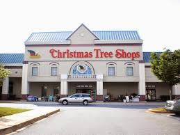 tree store near me 28 images beaver tree service inc coupons