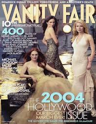 Vanity Fair Celebrity Photos Tracy Anderson Describes The First Time She Met Gwyneth Paltrow