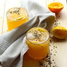 clementine lavender u0026 meyer lemon fizz the on bloor