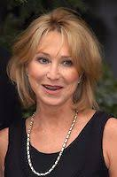 felicity kendal hairstyle felicity kendal i love this haircut and color my style