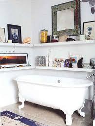 decorations for bathroom shelves bathroom storage ideas ideas shelves