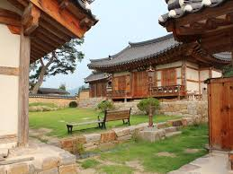 best price on ongye jongtaek hanok in andong si reviews