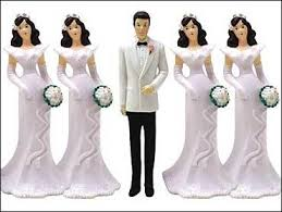 Dating Married Men  A Muslim Perspective Arabian Gazette