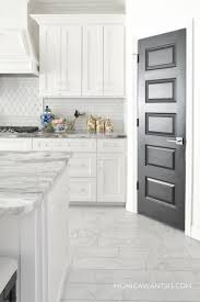 how to clean high gloss kitchen doors homeowners guide to black interior doors wants it