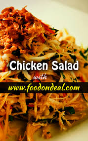 birthday food delivery online food delivery service for birthday party celebrations
