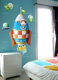 chambre theme espace theme chambre garcon dacco chambre garcon fusee chambre garcon