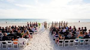 most gorgeous waterfront wedding venues on cape cod