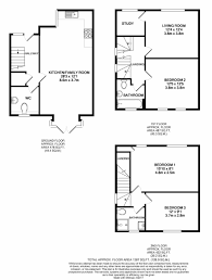 police station floor plans 3 bed semi detached house for sale in the old police station west