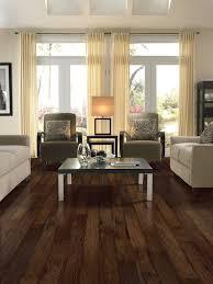 brands of hardwood flooring