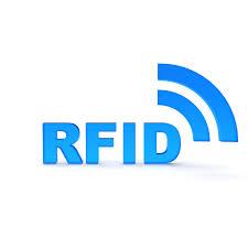 rfid technology money smart
