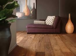 quality wood flooring flooring design