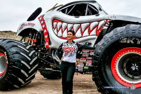 monster mutt monster truck videos monster jam archives el paso herald post