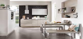 Hm Wohnung In Wien Design Destilat Next Line Kuchen Haus Design Ideen