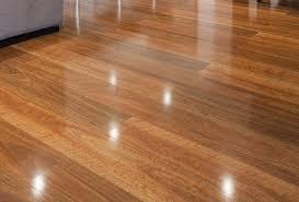 laminate flooring colour guarantee hardwood flooring floating