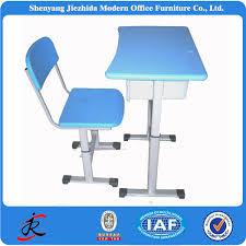 kids desk chair combo education desk education desk suppliers and