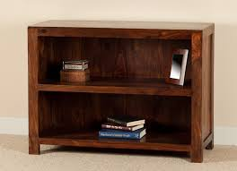 Long Low Bookcase Wood Bookcase Astounding Long Horizontal Bookcase Cheap Horizontal