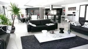 jeux de decoration de salon et de chambre beautiful jeuxde decoration demaison moderne gratuit gallery