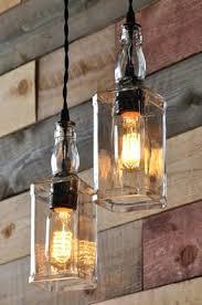 Glass 8 Light Pendant Glass 8 Light Pendant Bistro Globe Clear Glass Light Chandelier 8