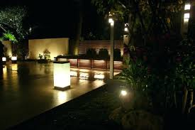 Malibu Led Landscape Lighting Kits Outdoor Landscaping Lighting Browse This Gallery To View Some Of