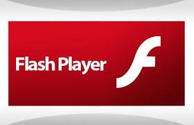Flash Player Come 2020 Adobe Flash Player Will Be No More Creators Advised To