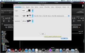 virtual dj 9 pro 2017 serial key full free version erere