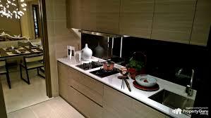 condo kitchen remodel ideas kitchen design small kitchen ideas condo furniture toronto