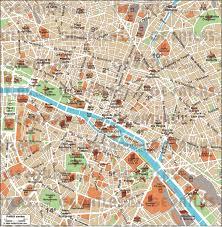 Los Angeles Map Pdf by Geoatlas City Maps Paris Map City Illustrator Fully