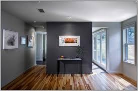 Light Grey Blue Paint Blue Gray Wall Paint Colors Bedroom Design