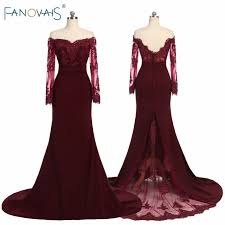 burgundy wedding dresses good dresses