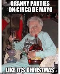 Cinco De Mayo Meme - feliz cinco de mayo the leading glock forum and community