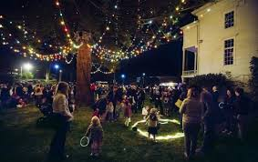 san francisco tree lighting 2017 10 things to do in san francisco in winter 2018 january february