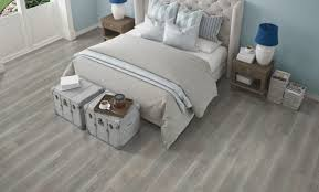 Laminate Flooring Cincinnati Laminate Flooring Columbus Oh America U0027s Floor Source