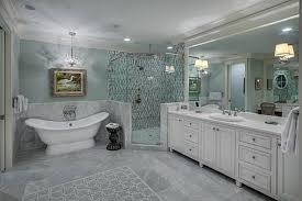 bathroom design ideas 50 inspiring bathroom design ideas