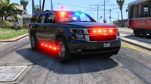modded cars wallpaper unmarked chevy tahoe gta 5 police car mod youtube
