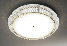 Fluorescent Ceiling Light Fixtures Light Fluorescent Ceiling Light