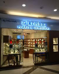 Electronics Shops Near Mehdipatnam Lemon Tree Hotels Wedding Venues In Hyderabad Indian Wedding