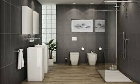 small bathroom ideas color small bathroom ideas that will transform a tiny space