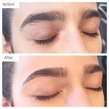 eyebrow doctor eyebrow tattoo brows by piret brow shape