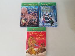 magic tree house thanksgiving on thursday activities magic tree house merlin missions collection 14 book set books