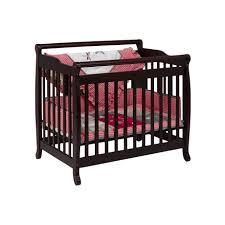 Da Vinci Mini Crib Sheets by Mini Crib Accessories Creative Ideas Of Baby Cribs