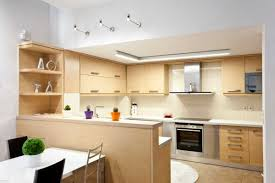 Modular Kitchen Ideas Modular Kitchens In India Design And Concepts Interior Design