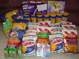 m loves deals february 2011