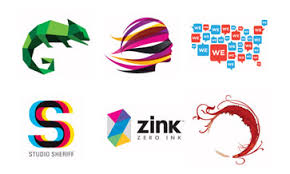 cheap logo design information on cheap logo designs fact about designing