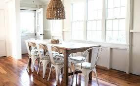 chaise de cuisine confortable chaise de cuisine confortable chaise design confortable chaises